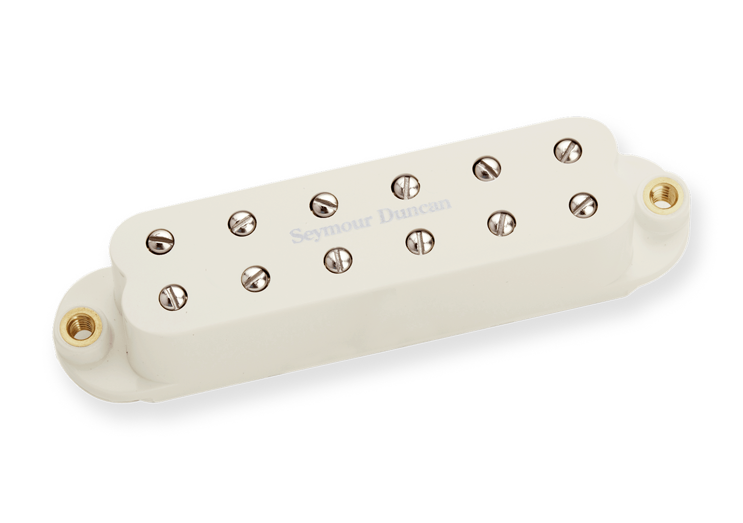 Single Coils Sized P.A.F. Pickups 11205 22 P