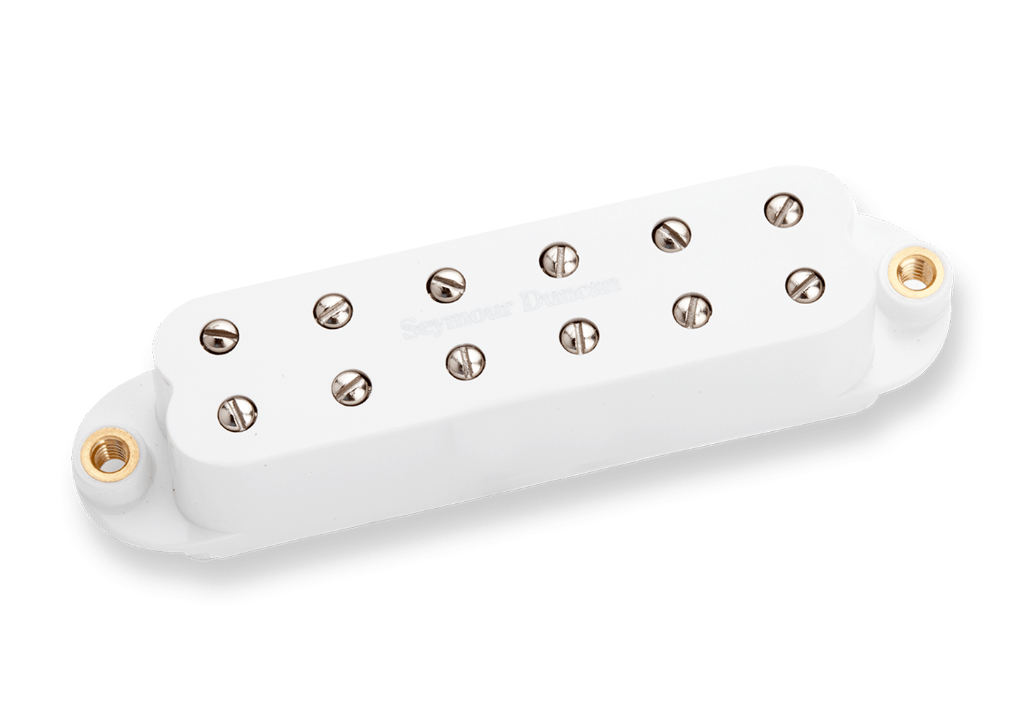 Single Coils Sized P.A.F. Pickups 11205 22 W