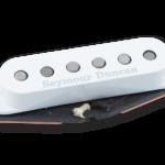 Tele Voiced Strat Pickup 11204 20