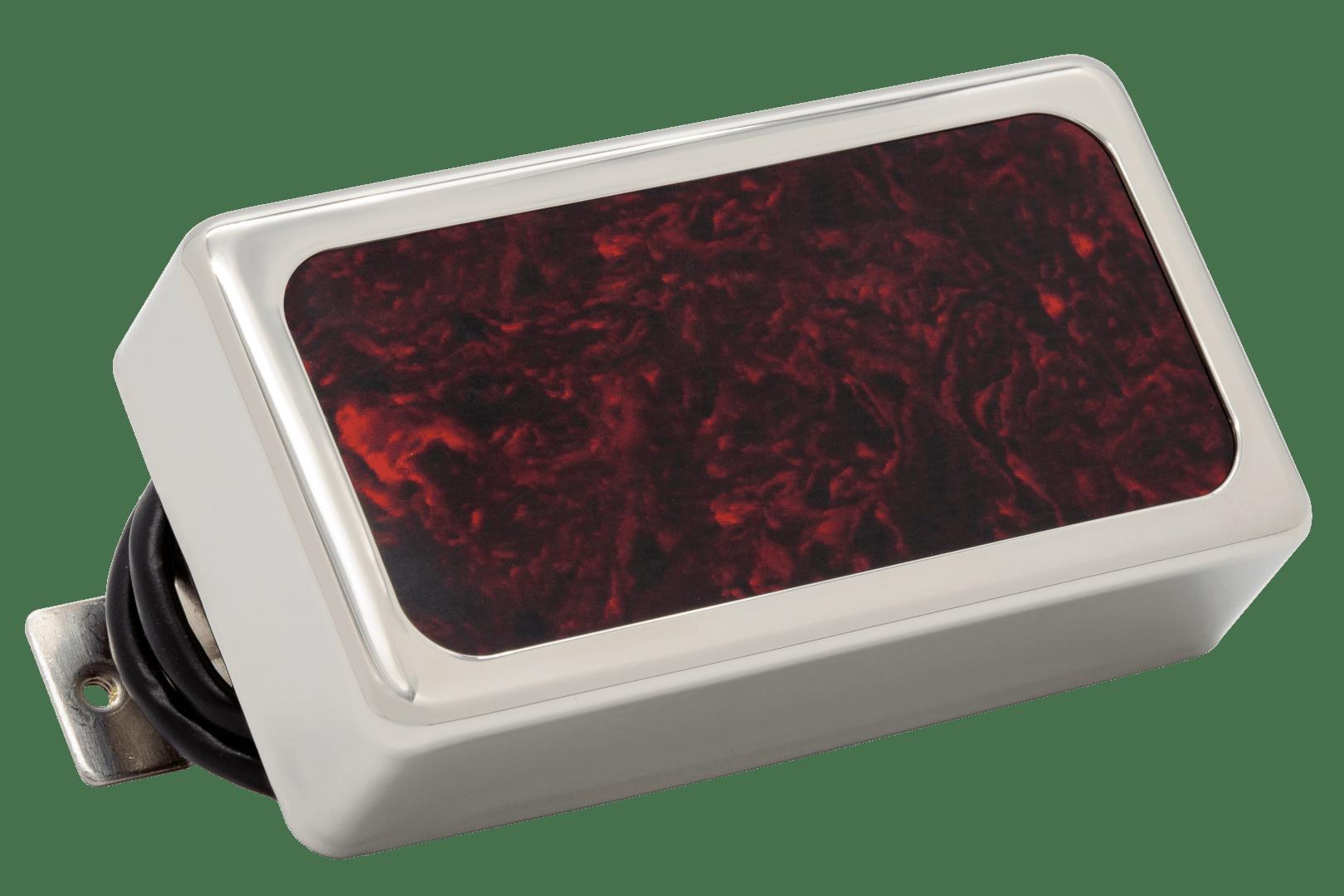 Versatile High Output Humbucker 11102 13 RNBc TS