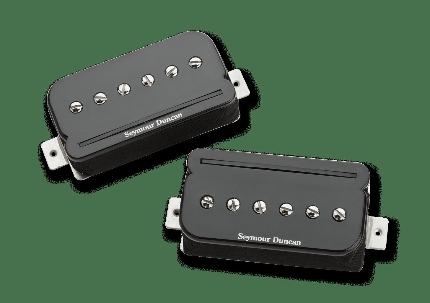 Versatile Humbucker Pickups 11303 03 B