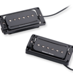 Versatile Humbucker Pickups 11303 03 B2