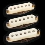 Vintage 50s Stratocaster Pickups 11028 01