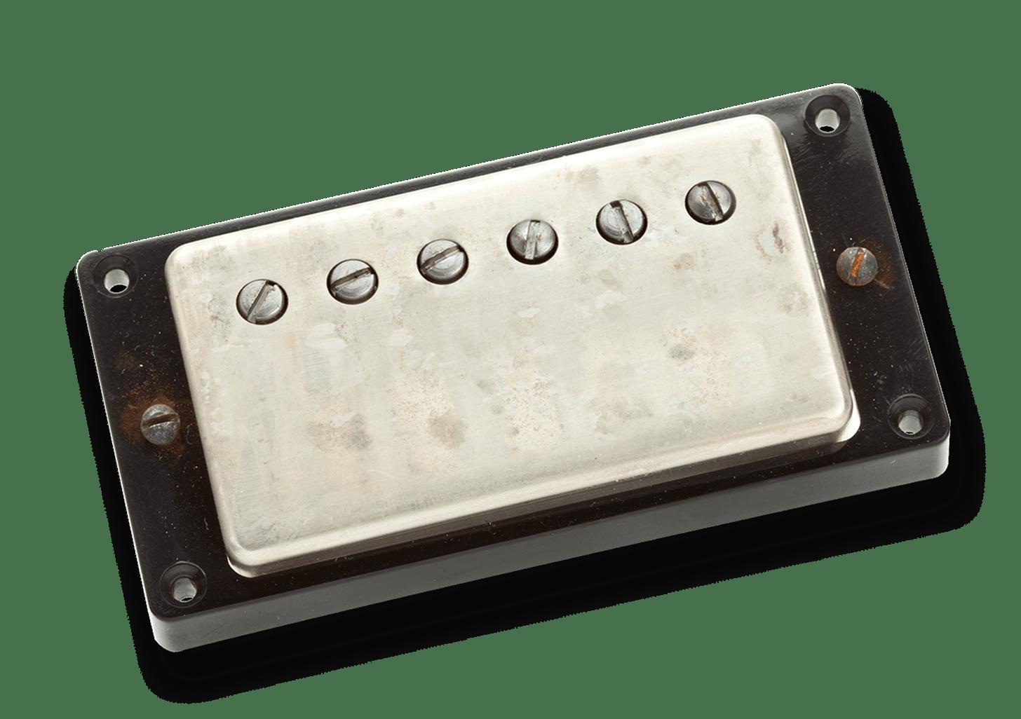 Vintage Humbucker Pickups 11014 01