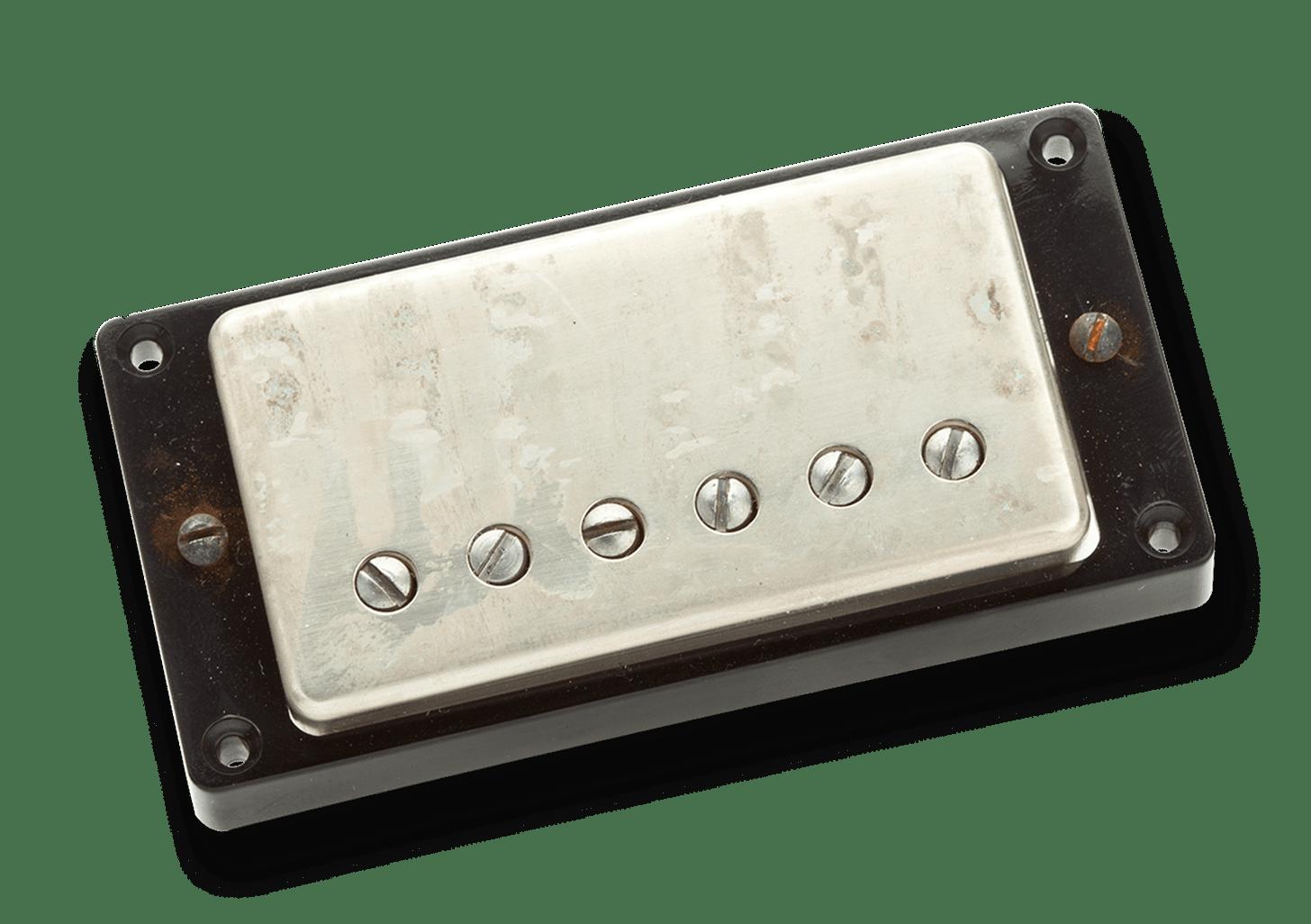 Vintage Humbucker Pickups 11014 05