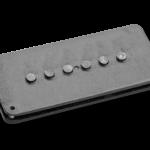 Vintage Jazzmaster Single Coil Pickup 11034 32