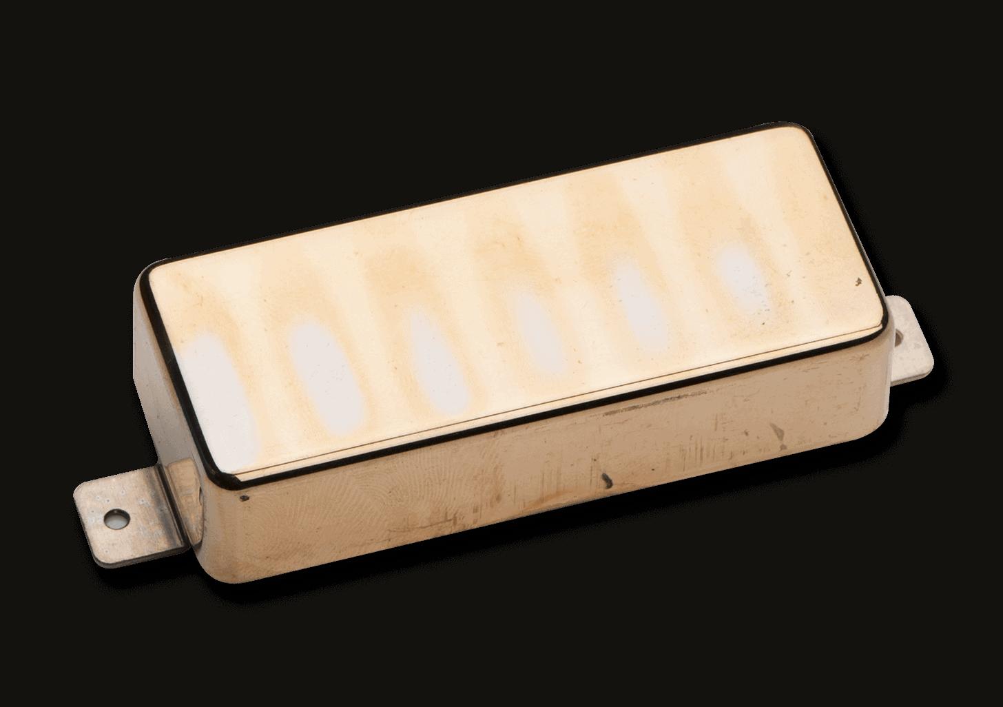 Vintage Mini Humbuckers 11014 10 Gc lifestyle