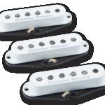 Vintage Stratocaster Pickups 11208 01