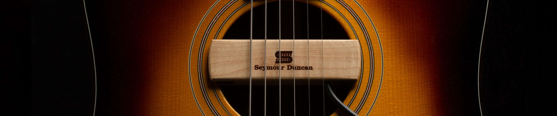 Woody Single Coil Maple_banner