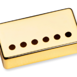 F spaced guitar pickup covers 11800 21 Gc
