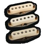 Vintage 60s Stratocaster Pickups 11028 08