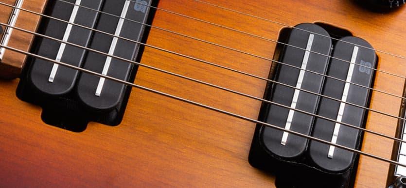 Jupiter 6 string 3